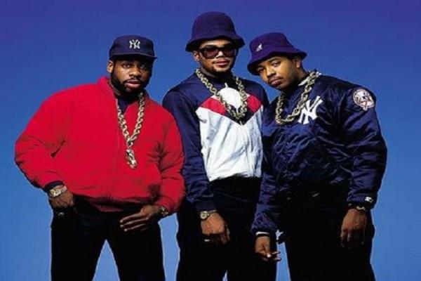 90s hip hop fashion pictures