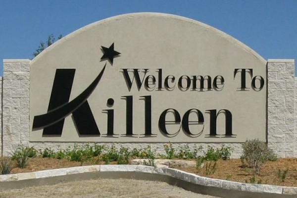 Killeen Is Named The Most Stressful City In Texas