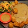 Ranchers chicken recipe