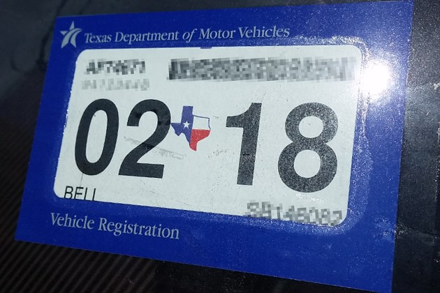 Tx motor vehicle inspection for Department of motor vehicles houston texas