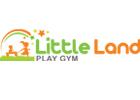 Little-Land-Play-Gym-logo